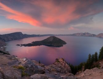 這個週末全國 400 家國家公園統統免費!沒有看錯,400 家!!
