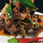 ESAN_Pad_Phed_chili_Paste___Young_Peppercorn_with_Catfish.0.jpeg  520×390