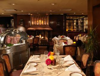 舊金山 14 家最適合朋友聚餐的餐廳(中)