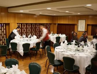 舊金山 14 家最適合朋友聚餐的餐廳(下)