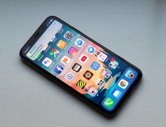 果粉不買 iPhone X 的原因,第一名是。。。?