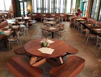 美食新聞:灣區最值得一去的新開餐廳!