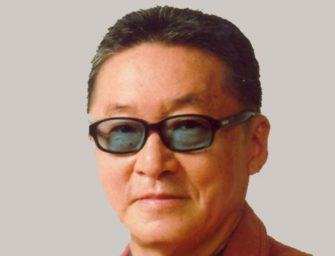 台湾著名文人李敖病逝终年83岁