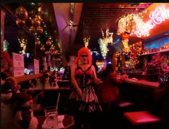 灣區最好玩的同志酒吧(下)