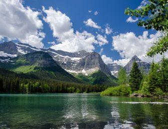 背包客夏季旅行最爱去哪些地方?这十大景点一定不要错过了!(上)