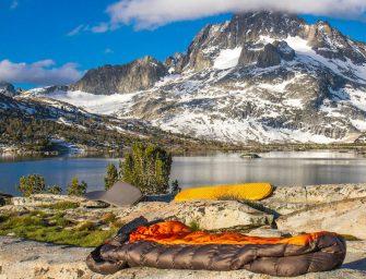 背包客夏季旅行最爱去哪些地方?这十大景点一定不要错过了!(下)