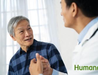 亚裔老年人如何才能长寿健康老当益壮