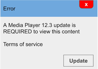 software out of date deceptive content (1)