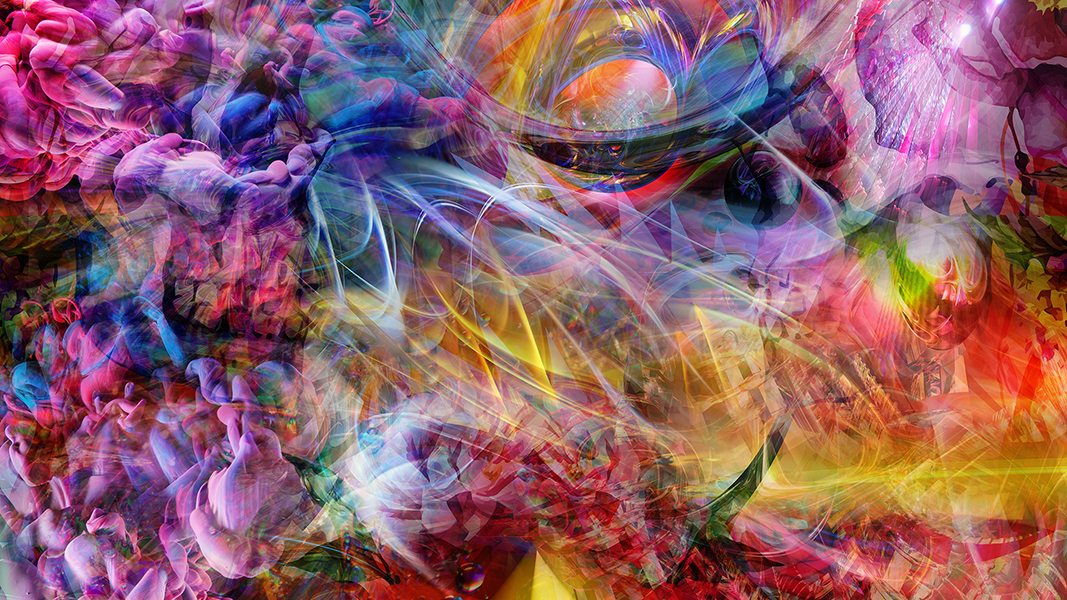 Psychedelic_Circus_01