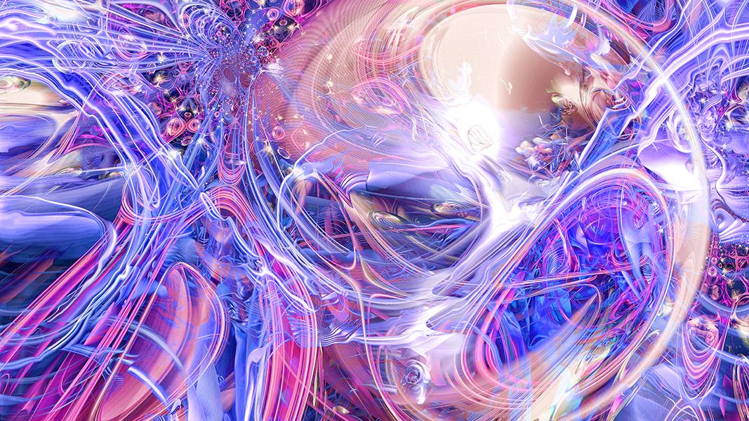 web_Cosmic_Love2