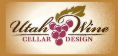Utah Wine Cellar Design