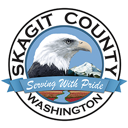 Skagity County, Washington