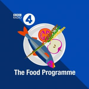 BBC Radio 4 The Food Programme