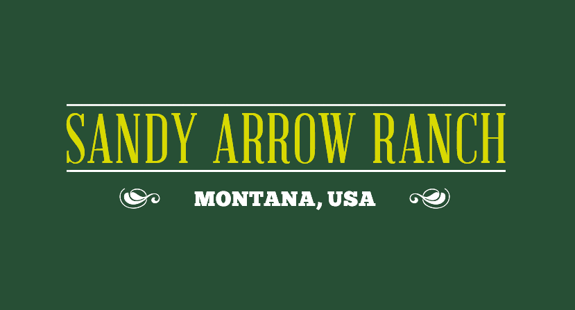 Sandy Arrow Ranch