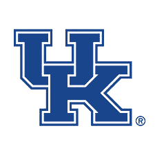 University of Kentucky Wheat Breading Program