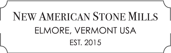 New American Stone Mills