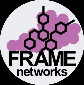 FRAME Network Logo