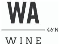 Washington Wine Commission logo