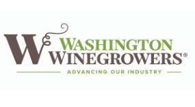 Washington Winegrowers Association Logo
