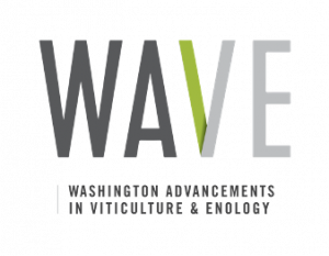 WAVE, Washington Advancements in Viticulture & Enology