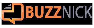 BuzzNicked