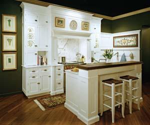 Kitchen U0026 Bath Design News