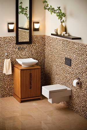 Universal Design In The Bathroom For Residential Pros