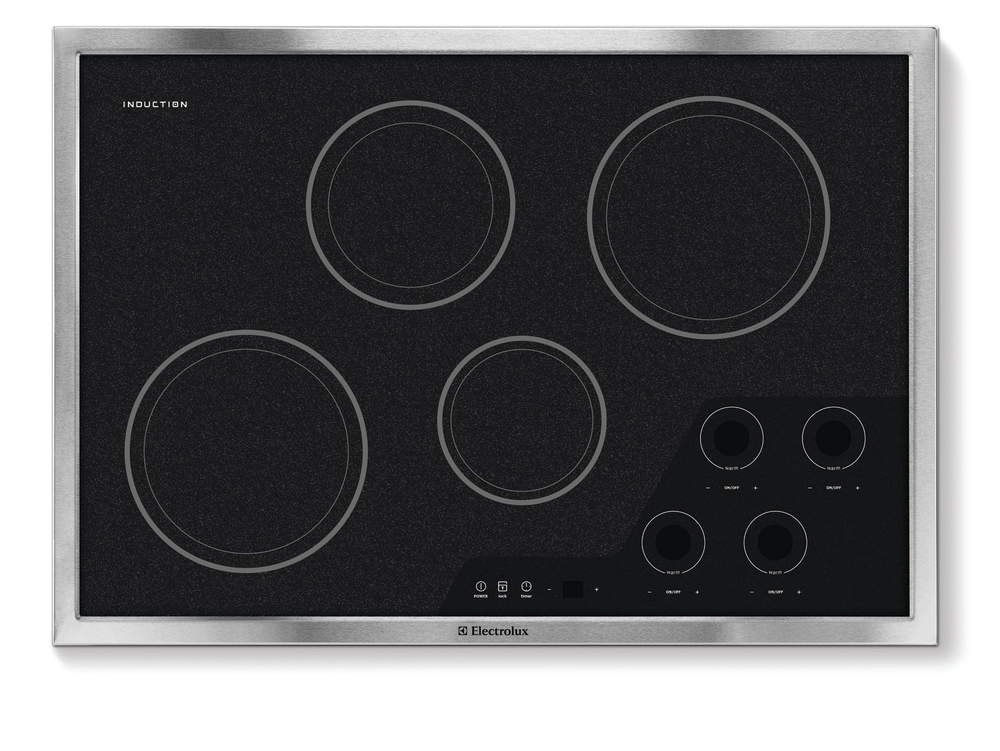 Induction Cooktop Manufacturers In America ~ Induction cooktop kitchen bath design