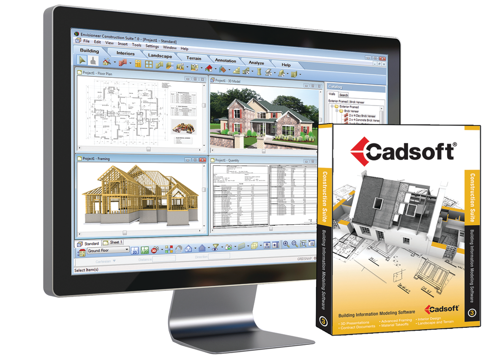 stunning cadsoft   pictures inspiration   electrical