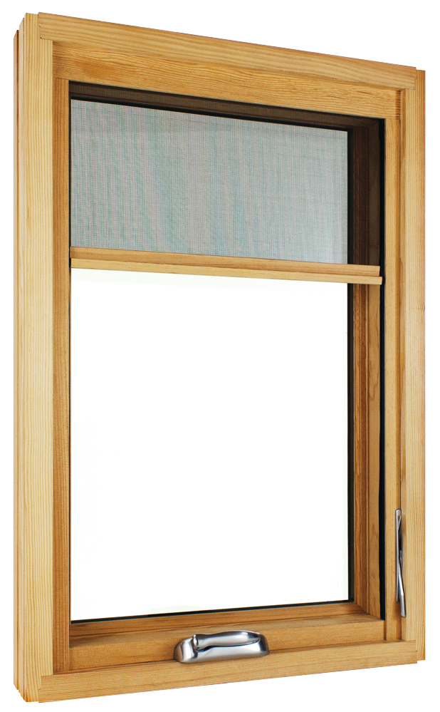 Retractable Screens For Windows For Residential Pro