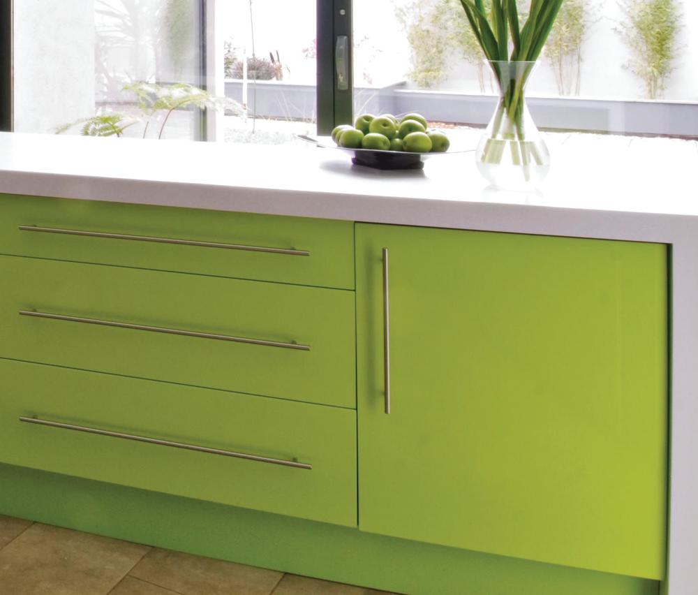 Kitchen Cabinet Doors Acrylic: Parapan Acrylic Cabinet Doors