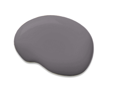 Sherwin williams announces 2014 color of the year for - Sherwin williams exterior colors 2014 ...