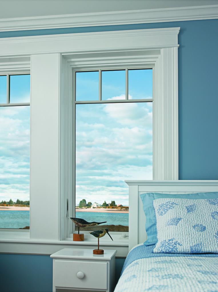 Andersen Casement Window For Residential Pros
