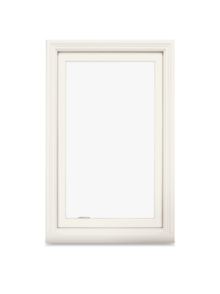 Marvin Casement Window For Residential Pro