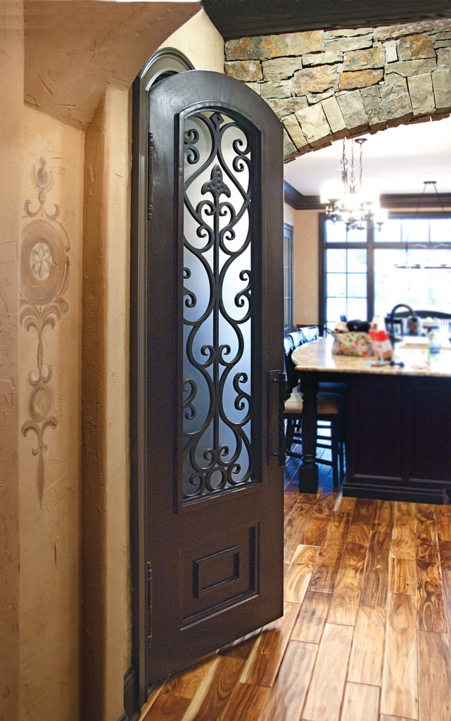 iron-doors-unlimited-custom-pa_11314572 & iron-doors-unlimited-custom-pa_11314572 | For Residential Pro