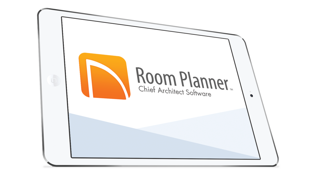 App for home design room layout for residential pro for Room layout planner app