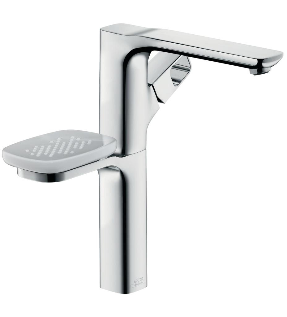 Axor Urquiola Bath Faucet | For Residential Pros