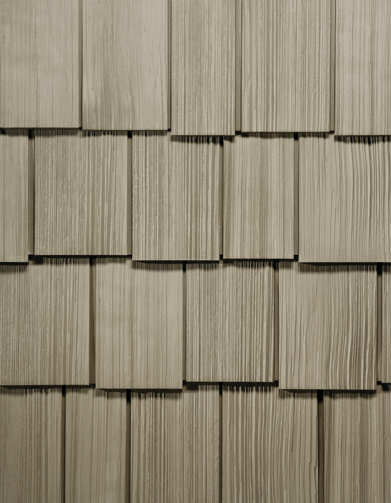 Vinyl siding trim products for residential pros for Engineered wood siding pros and cons