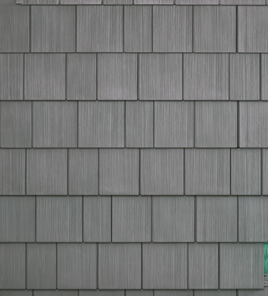 Vinyl Siding Trim Products For Residential Pros