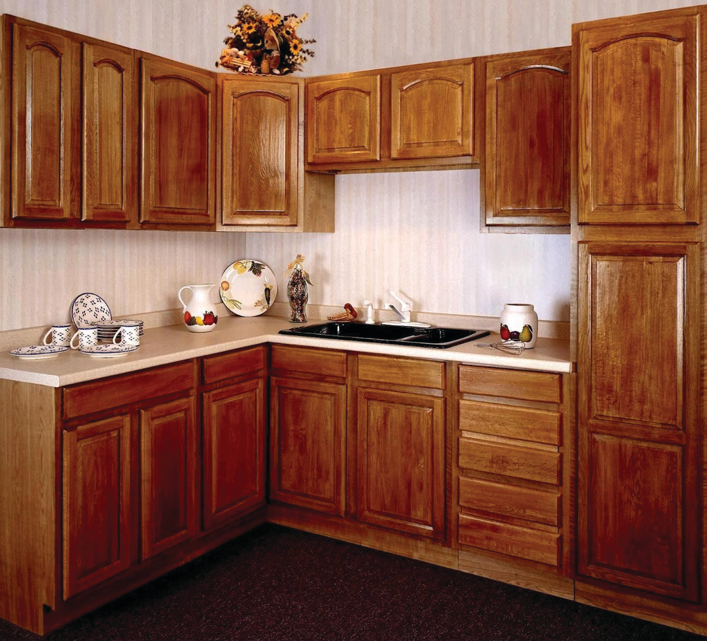 Nice Outwater Kb Cabinets 5c_11446986