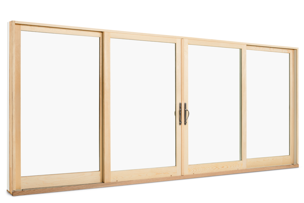 Size Glass Color Options For Door Kitchen Bath Design
