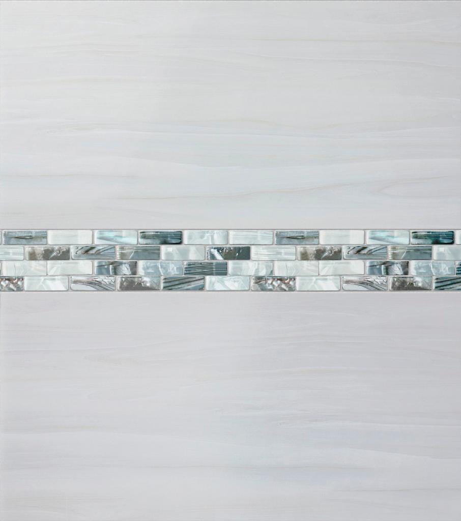 Composition Glazed Ceramic Tile For Residential Pros