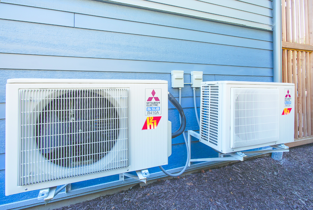 Expansion Of Cold Climate Heat Pumps For Residential Pros