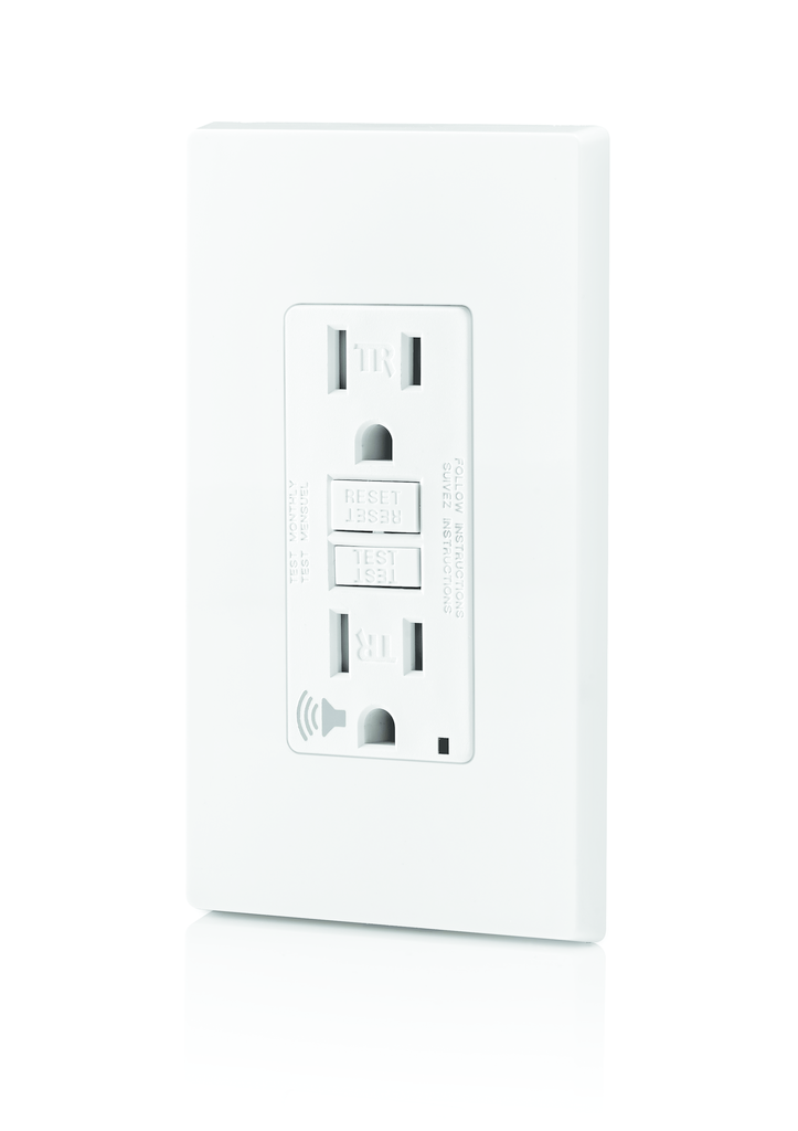 Electrical safety devices   For Residential Pros