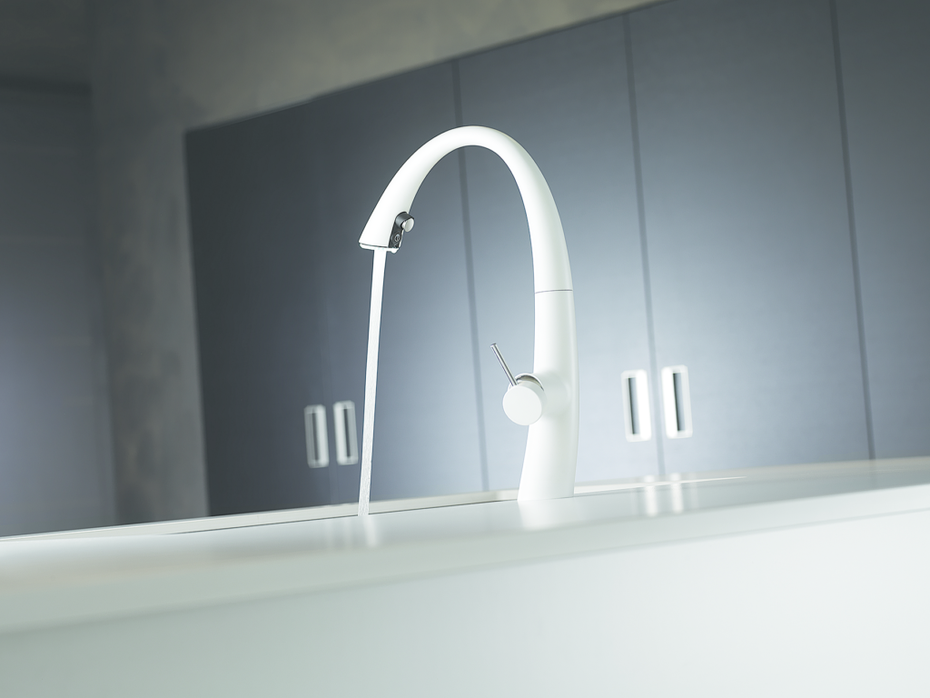 Exelent Kwc Faucets Component - Faucet Collections - thoughtfire.info