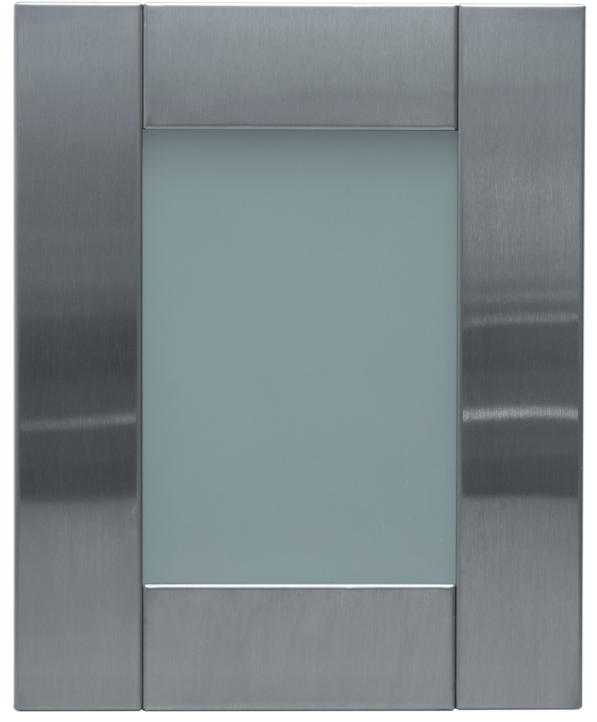 Sea Glass Cabinet Door Inserts For Residential Pros
