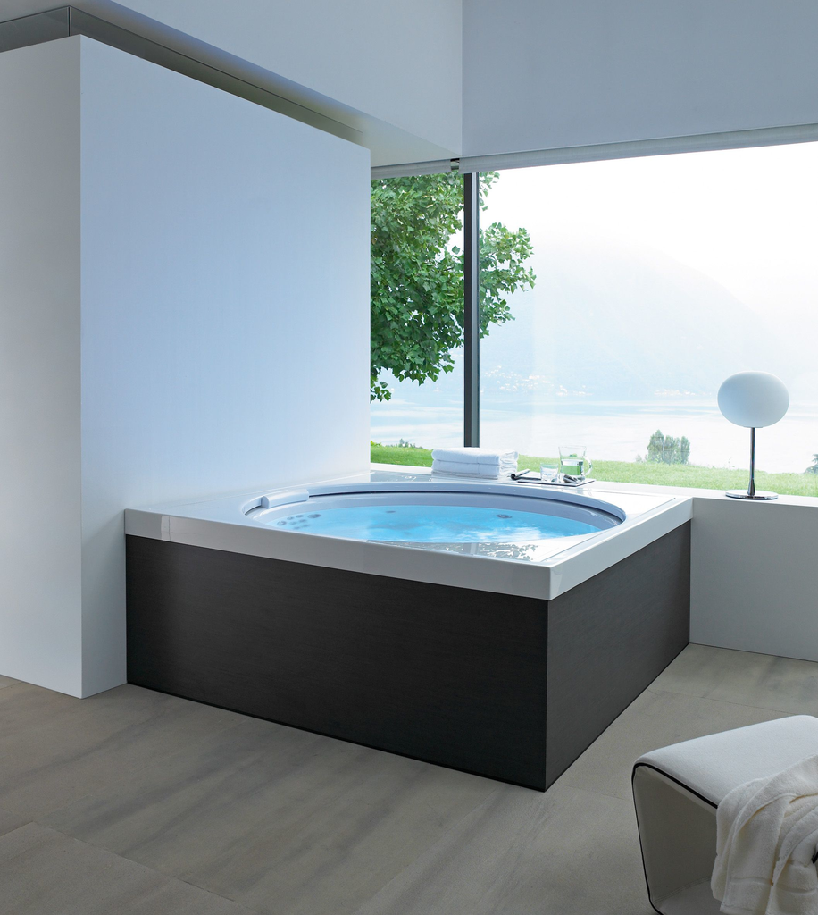 Blue Moon Pool | For Residential Pro