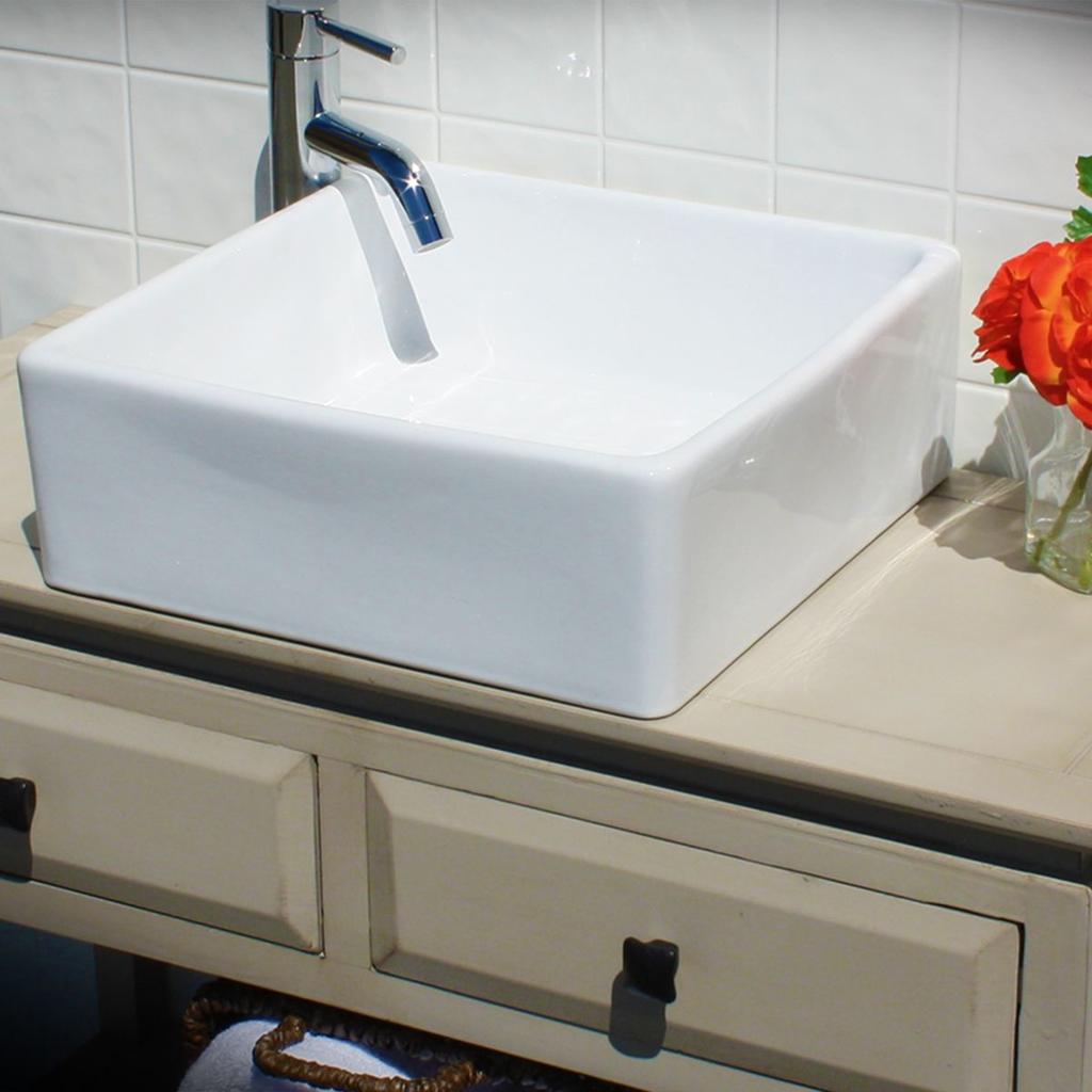 Vessel Sinks | Kitchen & Bath Design News