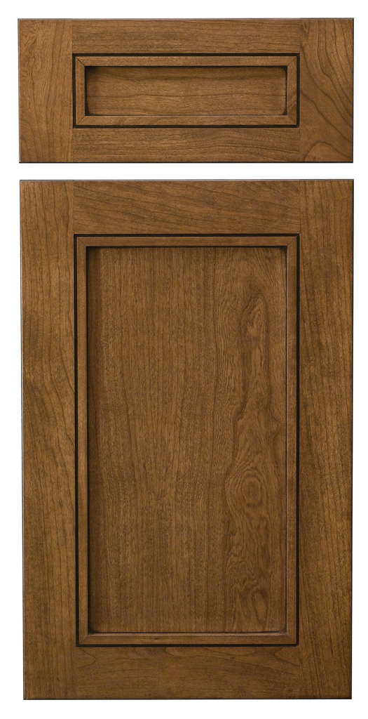 Radcliffe Cabinet Door Style | For Residential Pros