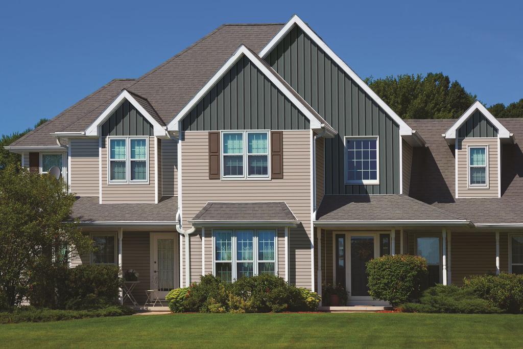 Estate For Residential Pros